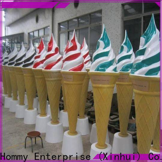 Hommy bright colors ice lolly moulds factory