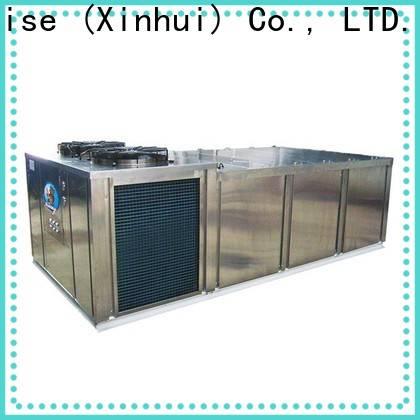 Hommy ice block maker manufacturer