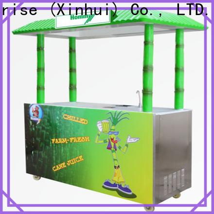 unreserved service sugar cane juicer extractor manufacturer