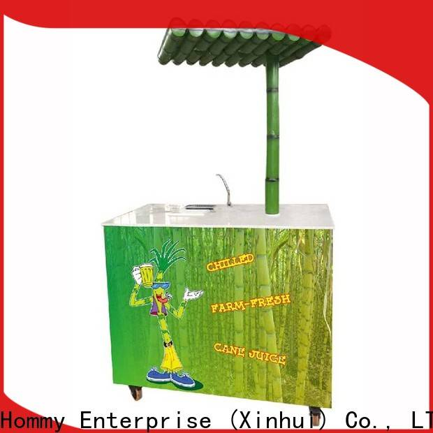 unreserved service sugarcane extractor manufacturer