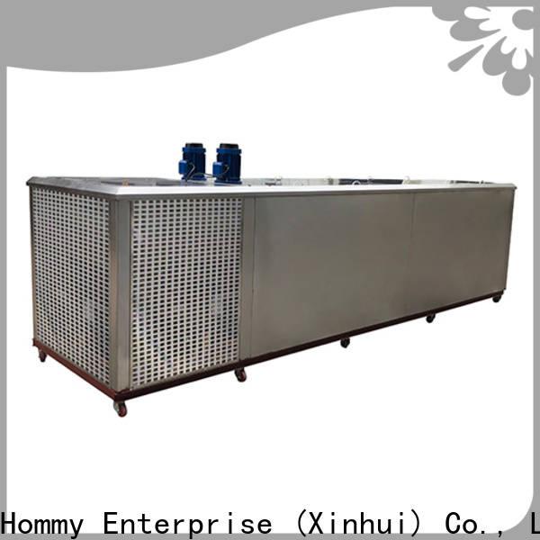 most popular ice block machine wholesale