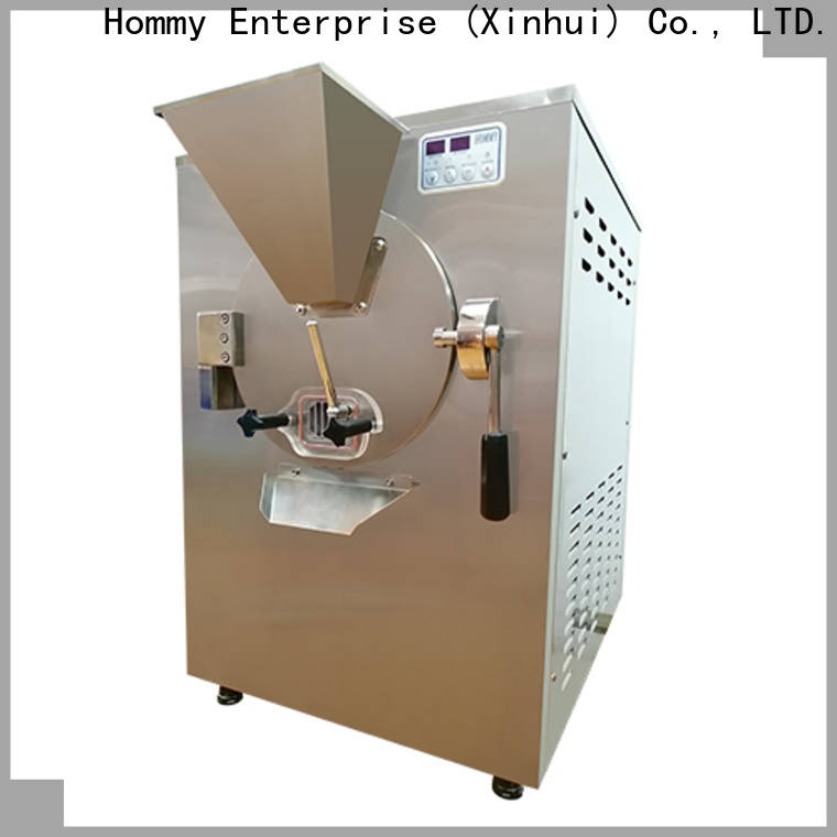 Hommy ice cream machine for sale fast shipping