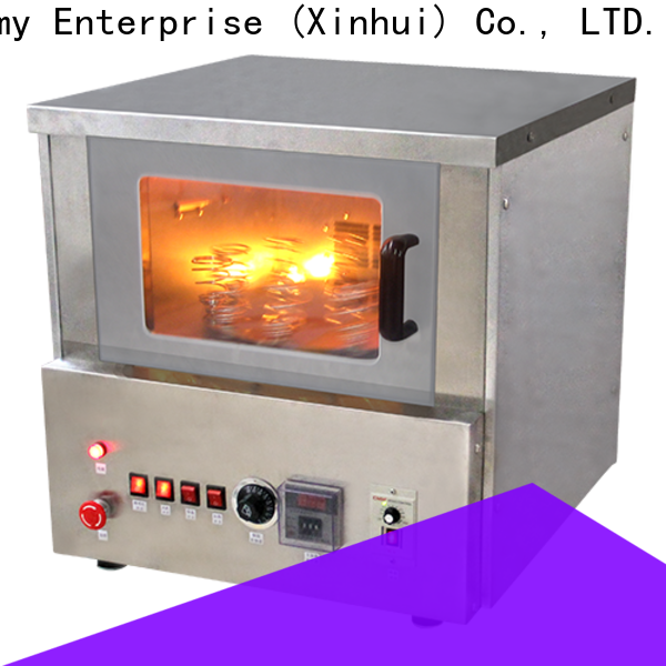OEM ODM pizza cone machine factory