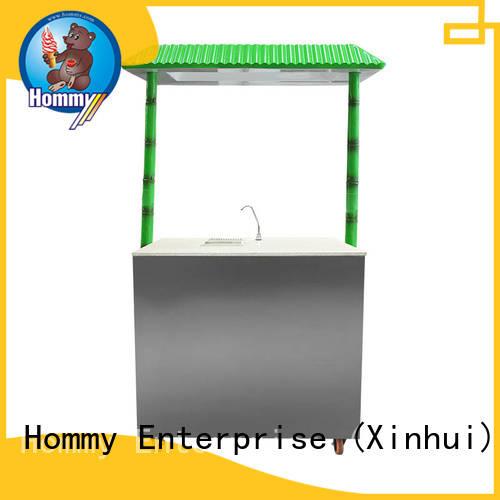 Hommy unrivaled quality sugarcane juice machine for sale solution for food shop