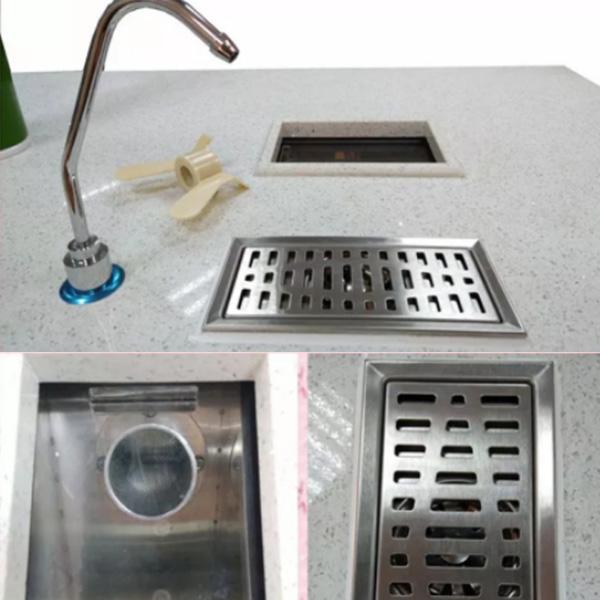 professionalsugar cane juicer extractor revolutionary supplier for food shop-8