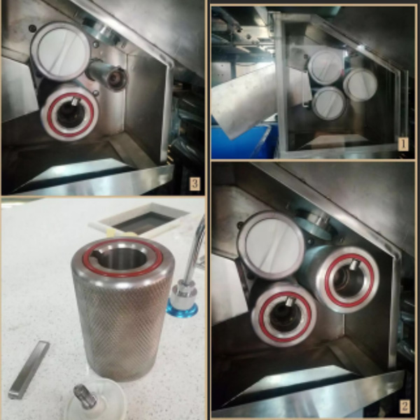 professionalsugar cane juicer extractor revolutionary supplier for food shop-9