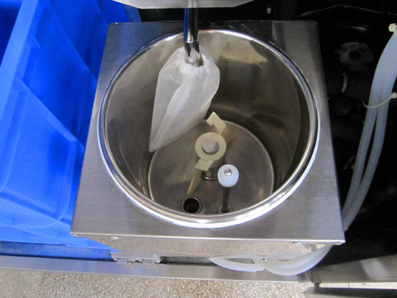 professionalsugar cane juicer extractor revolutionary supplier for food shop-6