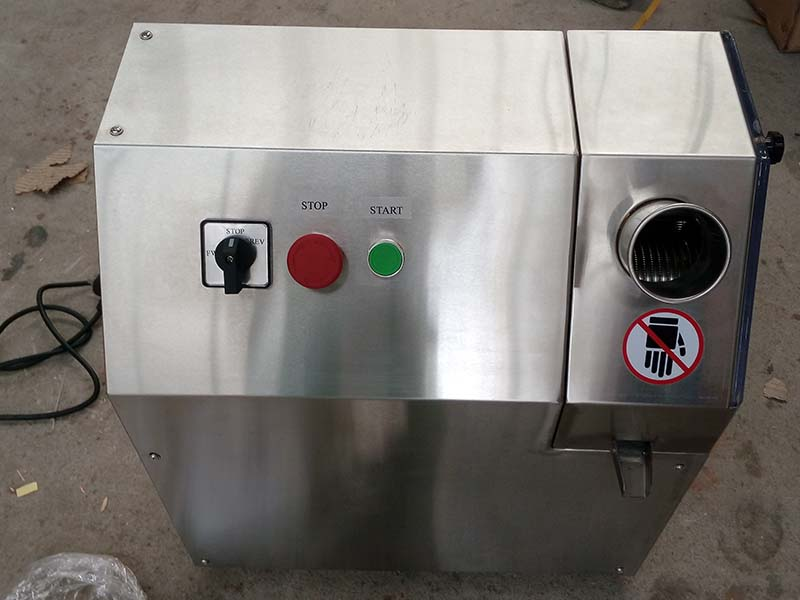 Hommy unreserved service sugarcan juice machine manufacturer for supermarket-7