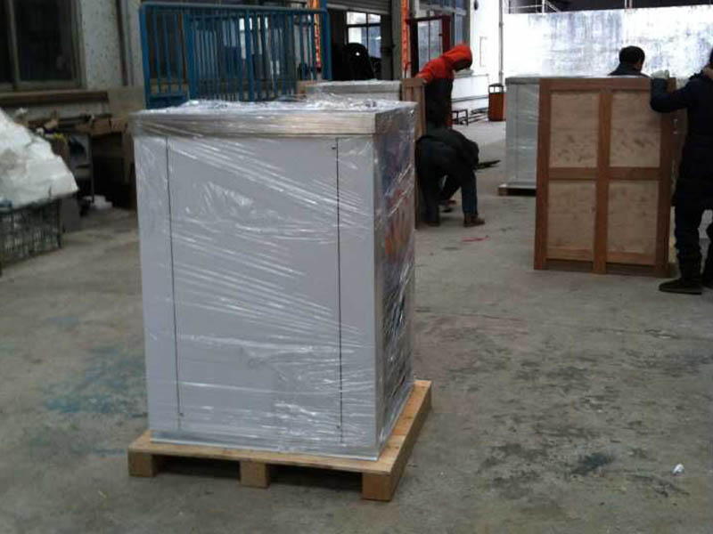 high qualityice lolly machine latestmanufacturerfor cooling product-5