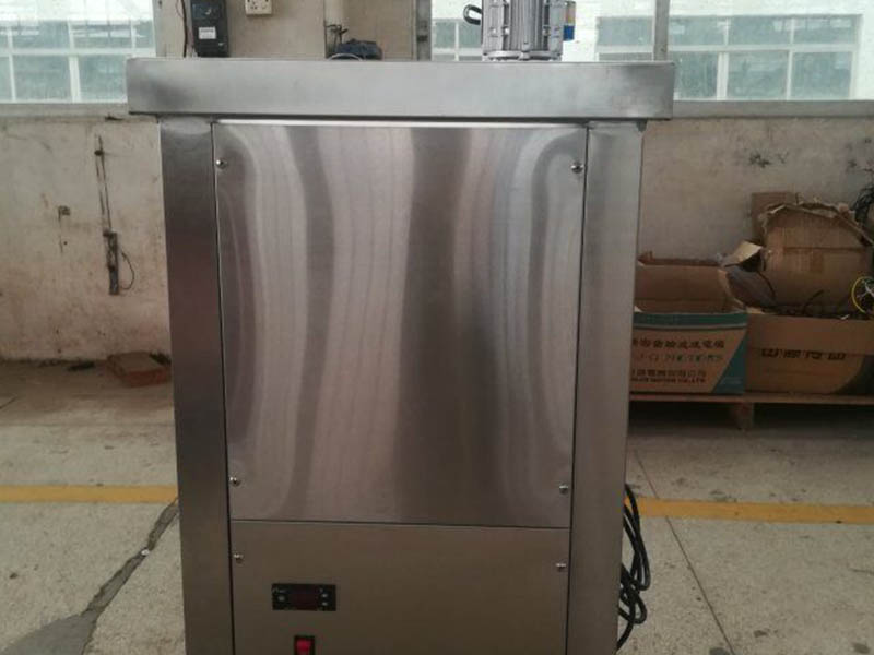 high quality commercial ice lolly making machine wholesale for sale-7