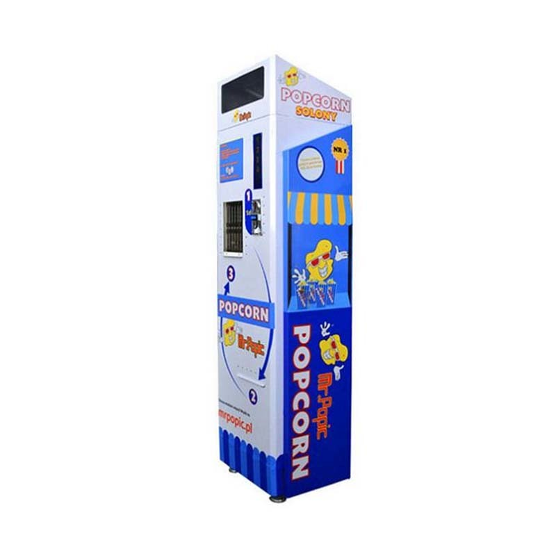 vending machine for popcorn-16