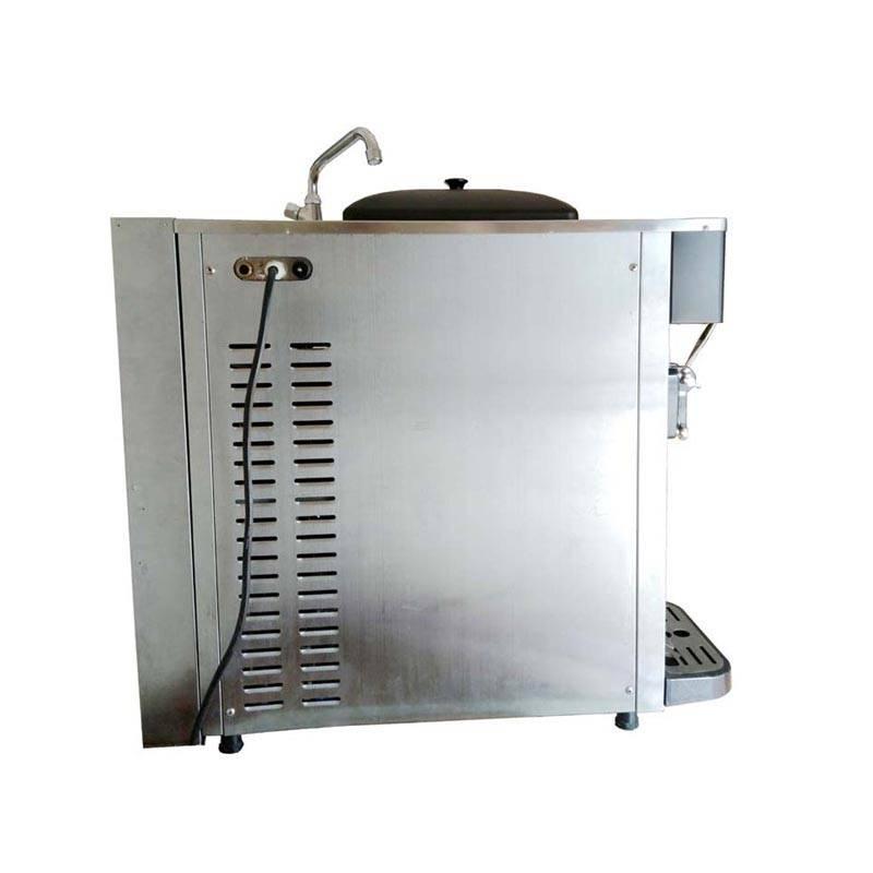 commercial ice cream machine HM701