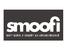 Ice Cream Equipment Customer collaboration of Smoofi
