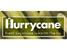 Ice Cream Equipment Customer collaboration of Hurrycane