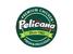 Ice Cream Equipment Customer collaboration of Pelicana