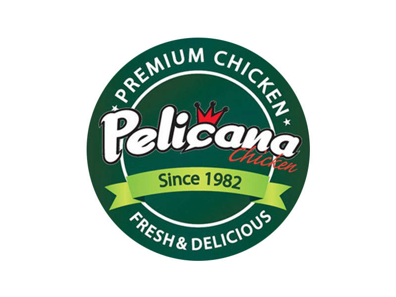 Ice Cream Equipment Customer collaboration of Pelicana