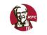 Ice Cream Equipment Customer collaboration of  KFC