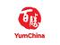 Ice Cream Equipment Customer collaboration of YumChina