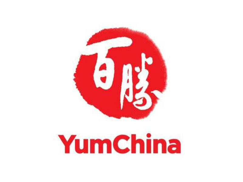 Ice Cream Equipment Customer collaboration of YumChina