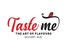 Ice Cream Equipment Customer collaboration of Taste me