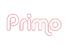 Ice Cream Equipment Customer collaboration of   PRIMO