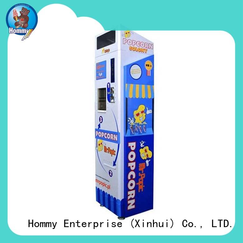 vending machine manufacturers wholesale for beverage stores