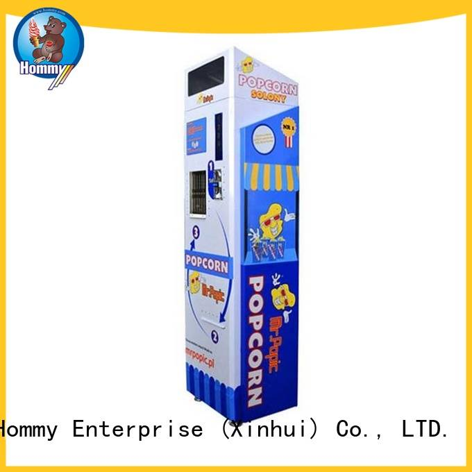 unbeatable price ice cream vending machine suppliers wholesale for beverage stores
