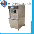 ice cream vending machine for sale wholesale for hotels Hommy
