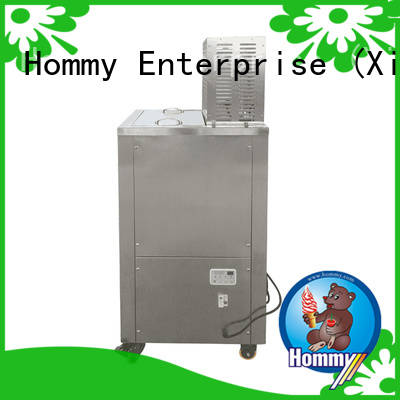 high quality commercial ice lolly making machine wholesale for sale