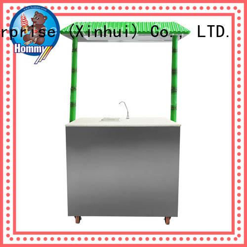 new sugar cane juicer extractor supplier for snack bar