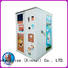 quality assurance ice cream cone vending machine manufacturer for hotels Hommy