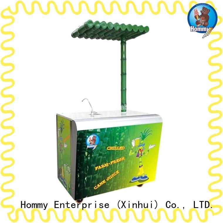professionalsugar cane juicer extractor revolutionary supplier for food shop
