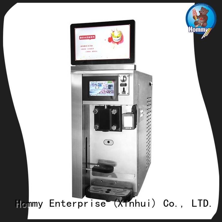unbeatable price vending machine manufacturers automatic manufacturer for restaurants