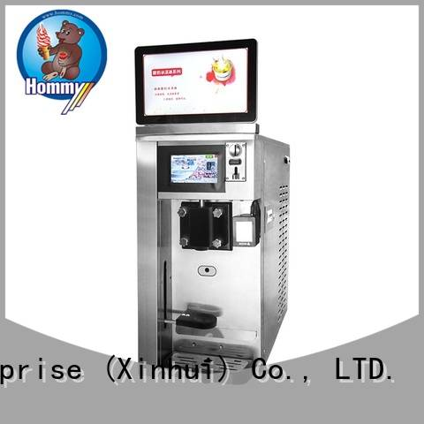 most popular vending machines for sale top supplier for beverage stores