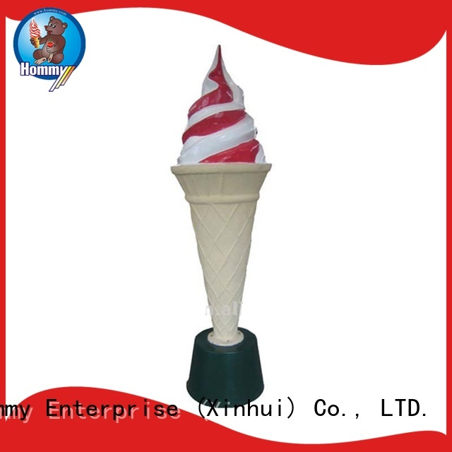 cheap ice lolly maker non-stick for coffee bars Hommy