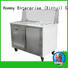 19℃ to -22℃ ice cream machine for sale manufacturer for mall Hommy