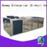 eco-friendly ice block machine suppliers supplier for restaurants Hommy