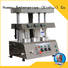 new type pizza cone oven for sale famous brand for restaurants Hommy