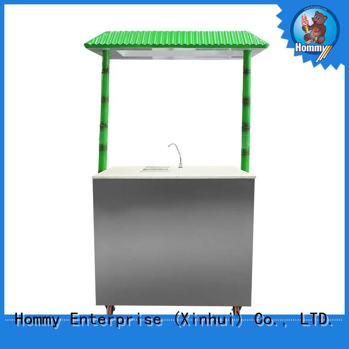 hygienic sugar cane juicer machine manufacturer for supermarket
