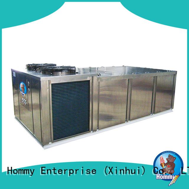 Ice block making machine for sale