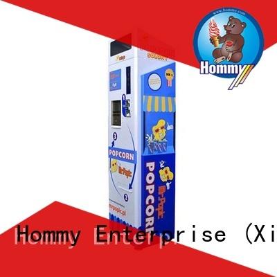 vending machine for popcorn-16