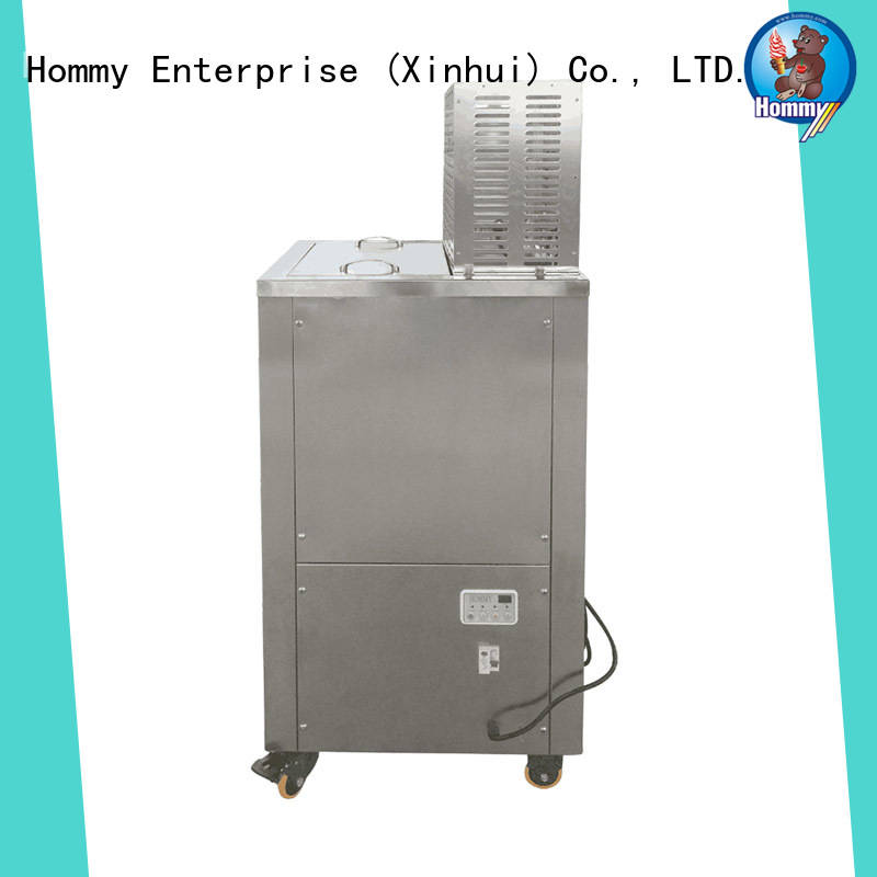 high qualityice lolly machine latestmanufacturerfor sale