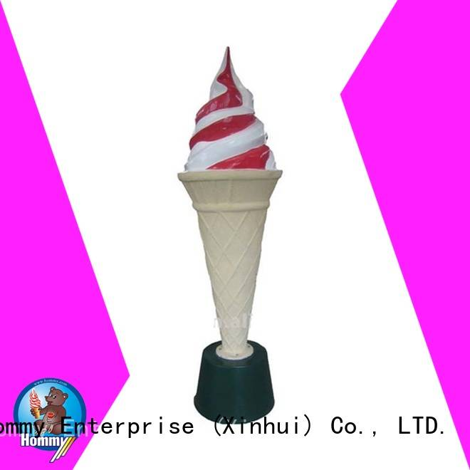 bright colors ice lolly maker cheap wholesale with reasonable price