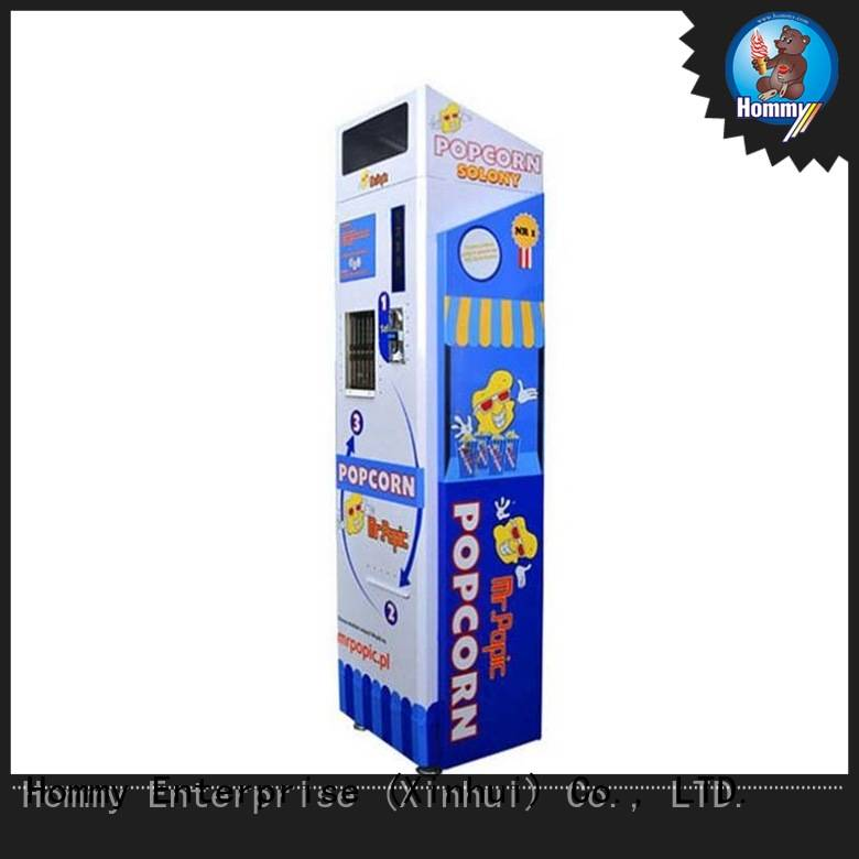 unbeatable price vending machine supplier automatic wholesale for hotels