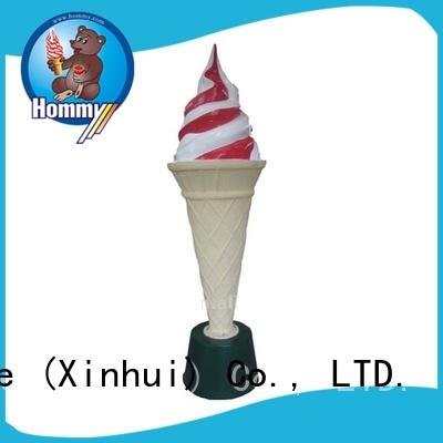 Ice cream cone mould&ice lolly maker