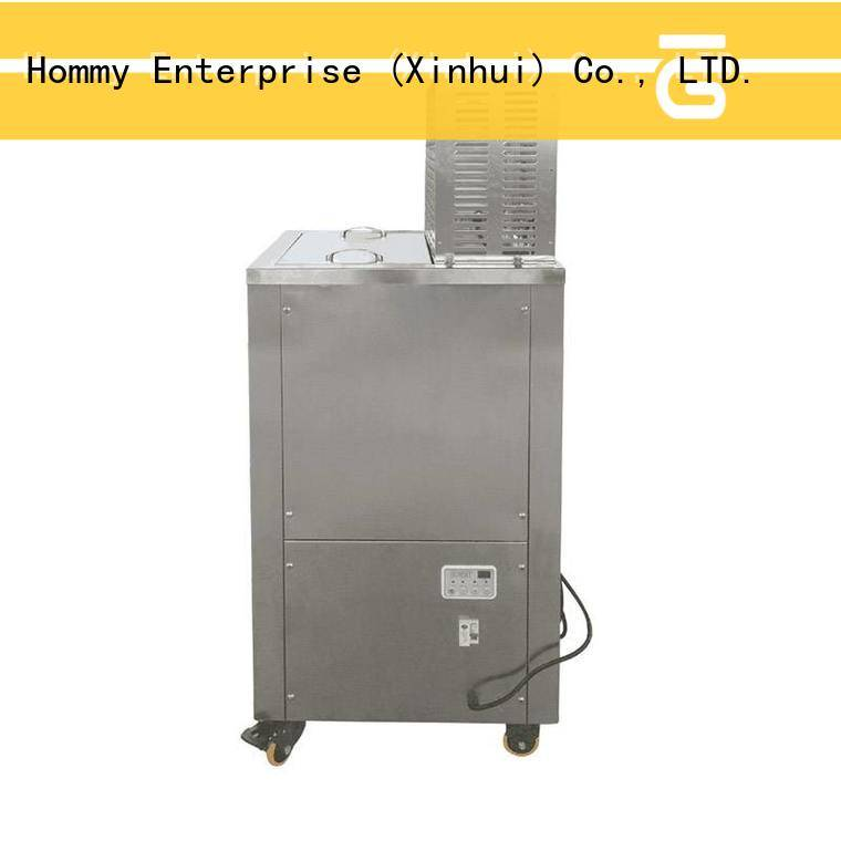 high quality popsicle making machine popular manufacturer