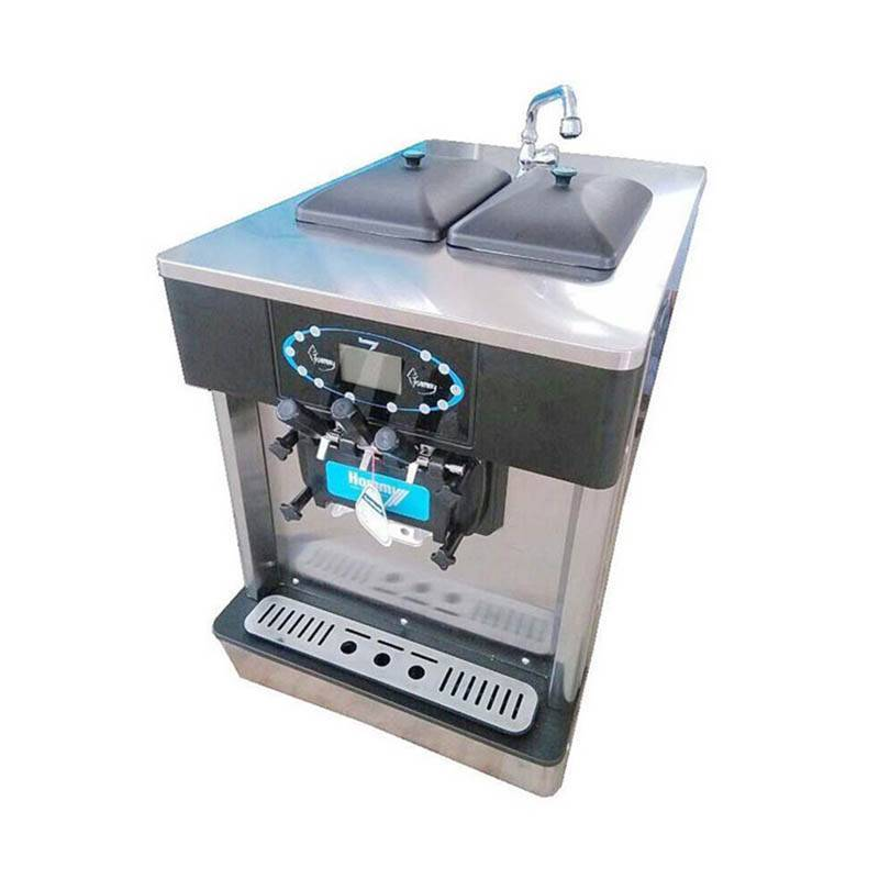 ice cream machine for sale HM706