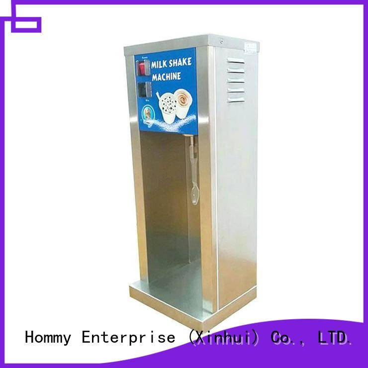 favorable price ice cream blender great efficient wholesale for restaurants