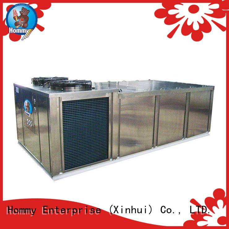 most popular ice block maker multifunctional wholesale for beverage stores