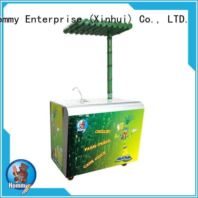unrivaled quality sugarcane machine new solution for food shop